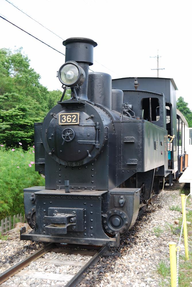 Dsc_4967