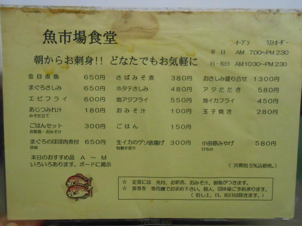 Dscn5225