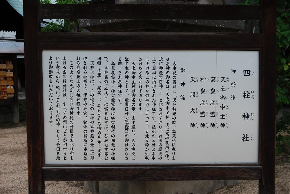 Dsc_5681
