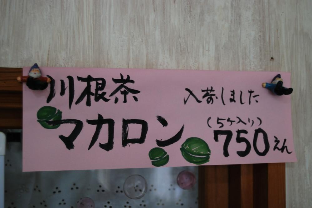 Dsc_5878