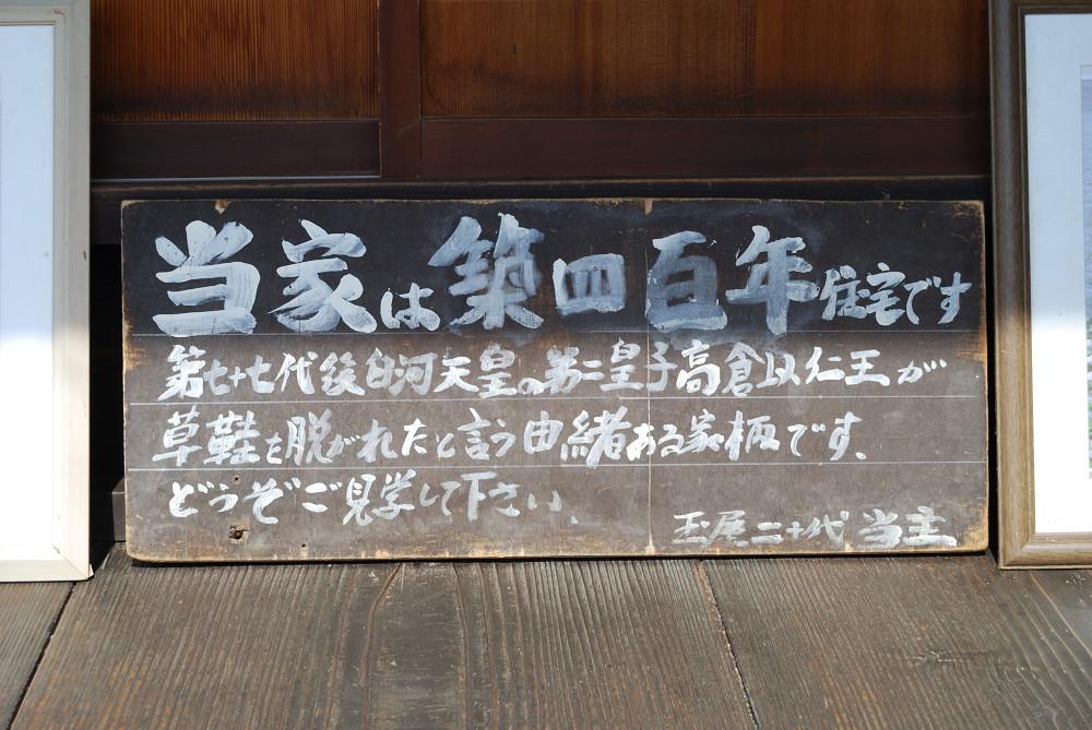 Dsc_8648