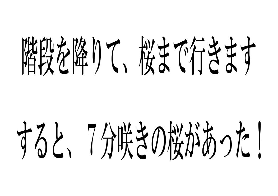 22_12