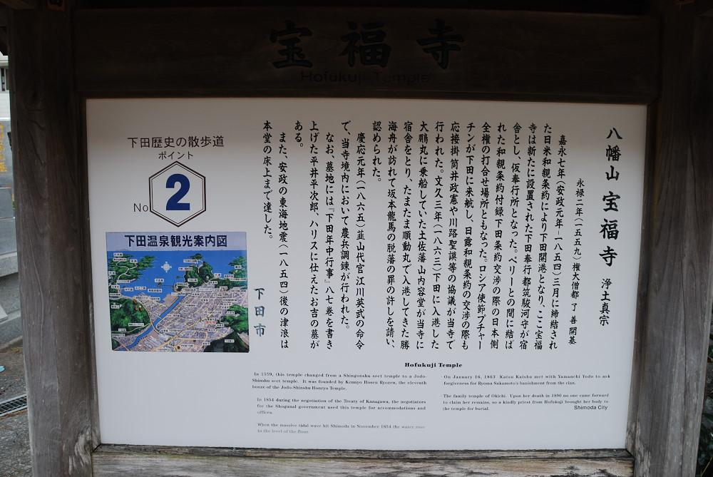 Dsc_7710
