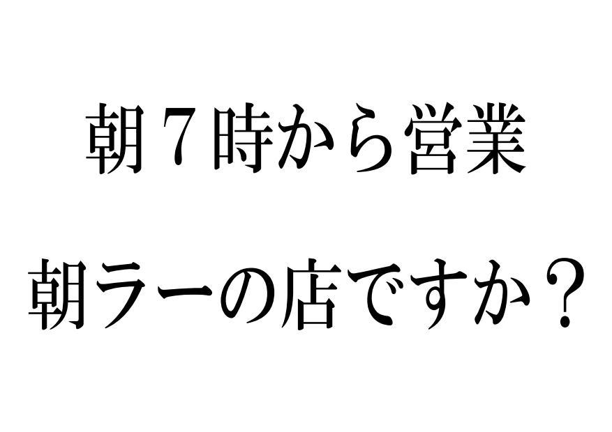 22_18