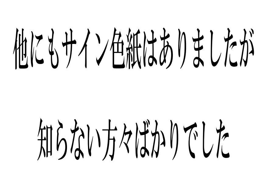 22_16