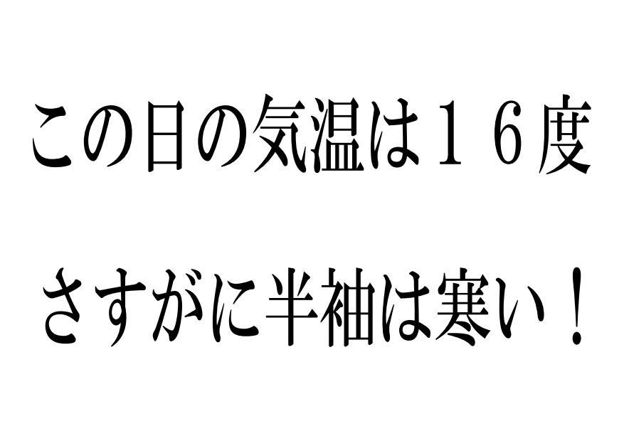 22_30