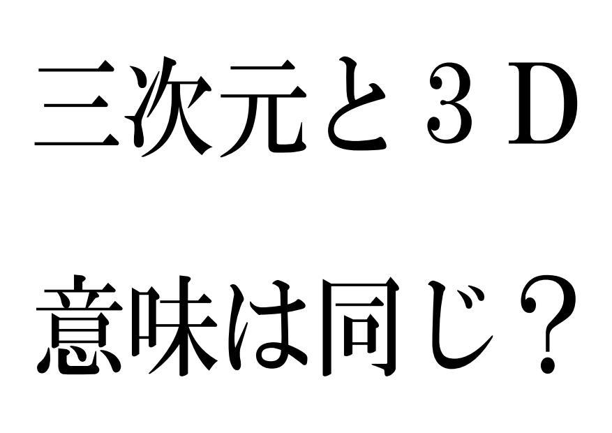 22_22