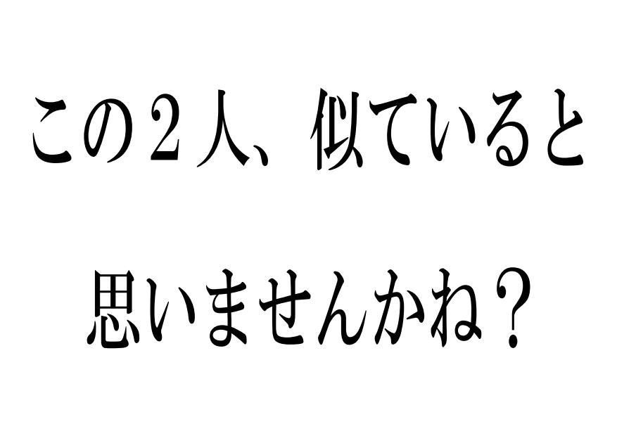 22_26