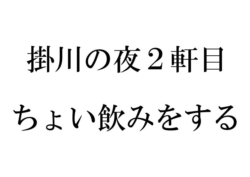 22_11