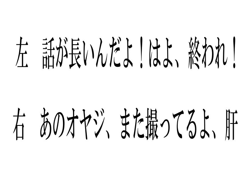 55_13