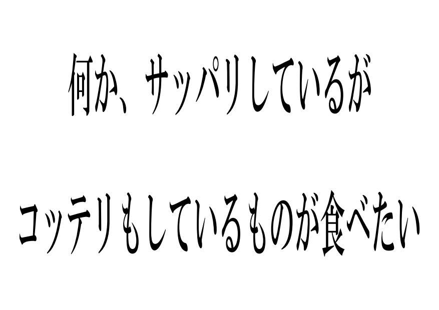 55_19