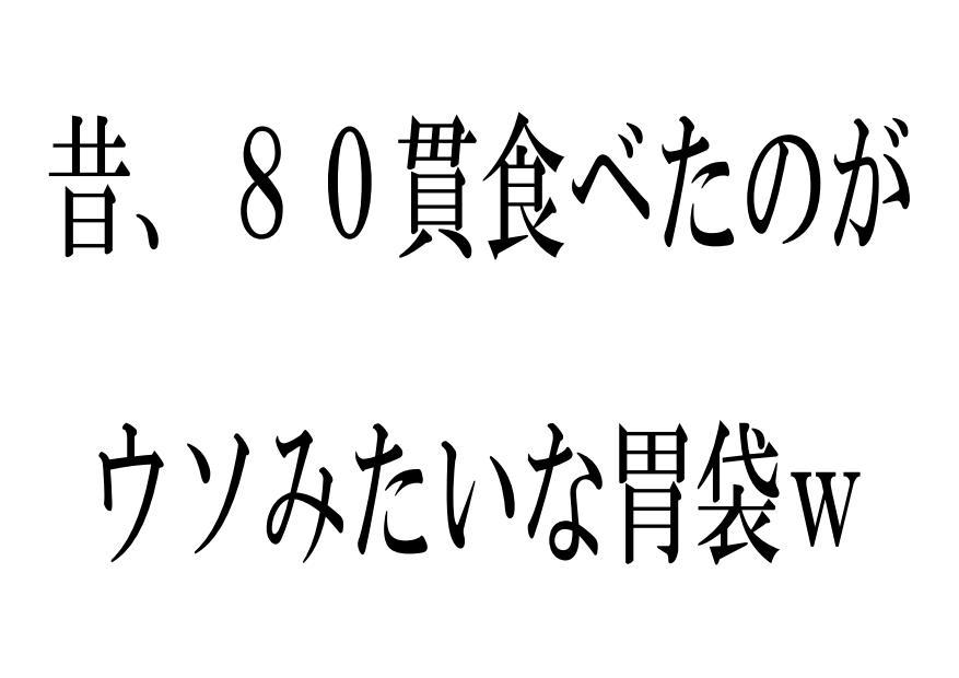 55_10