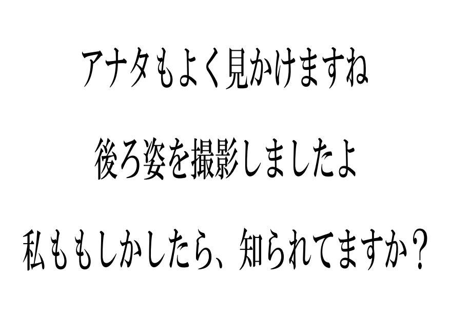 157_14